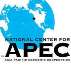 National Center for APEC.  (PRNewsFoto/National Center for APEC)