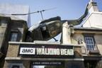 Universal Studios Hollywood Unlocks Its