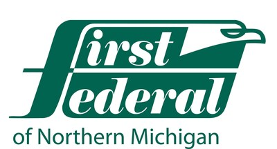 First Federal Of Northern Michigan Bancorp, Inc. logo