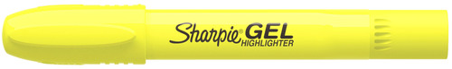 Sharpie® Gels Perfectly With Student Body at Back-to-School