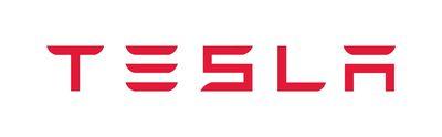 Tesla Supercharger Network in Switzerland Keeps Growing