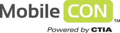 MobileCON.  (PRNewsFoto/CTIA-The Wireless Association)