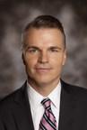 Jeff White, CRO, Extreme Networks (PRNewsFoto/Extreme Networks, Inc.)