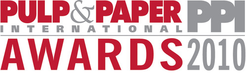 RISI Confirms Speakers for Afternoon Seminar at 2010 Pulp & Paper International (PPI) Awards