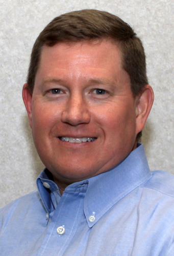 Franchise and restaurant veteran Gary Price has been named president of Corner Bakery Cafe. Price, who will be ...