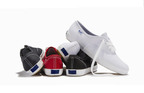 Keds Announces Exclusive Licensing Agreement with LF USA for Keds Apparel Line