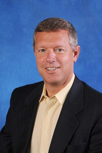 Doug Franklin Named President of Cox Media Group