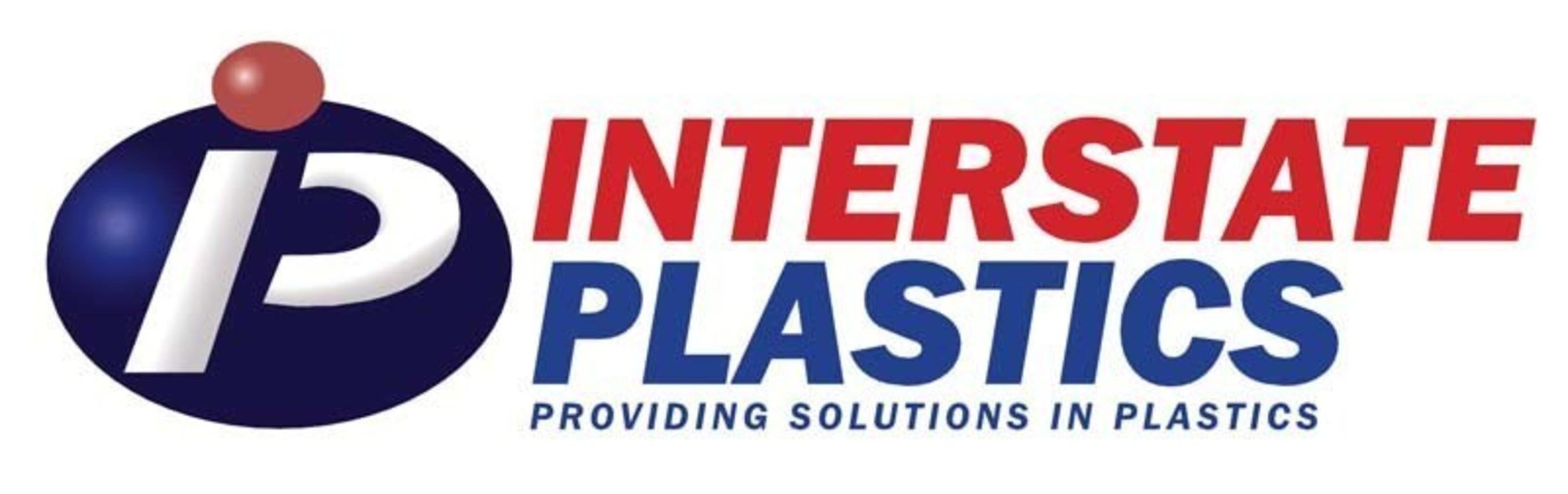 Interstate Plastics Provides Solutions in Plastic at MD&M West 2015