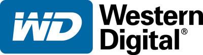 Western Digital Corporation (PRNewsFoto/HGST, A Western Digital Brand)