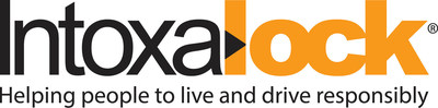 Intoxalock helps drivers to regain their license after a drunk driving offense, or prevent one.