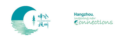 Hangzhou MICE new brand image