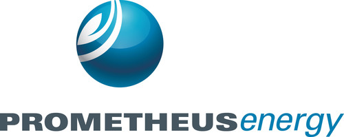 Prometheus Energy Signs Major LNG Supply and Services Agreement with Antero Resources in