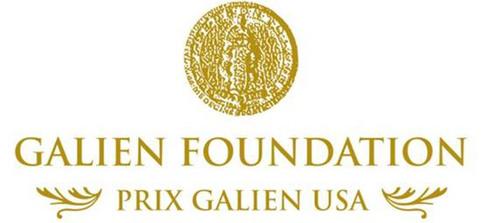 The Galien Foundation Announces Roster of Luminary Presenters for Third Galien Forum; Program