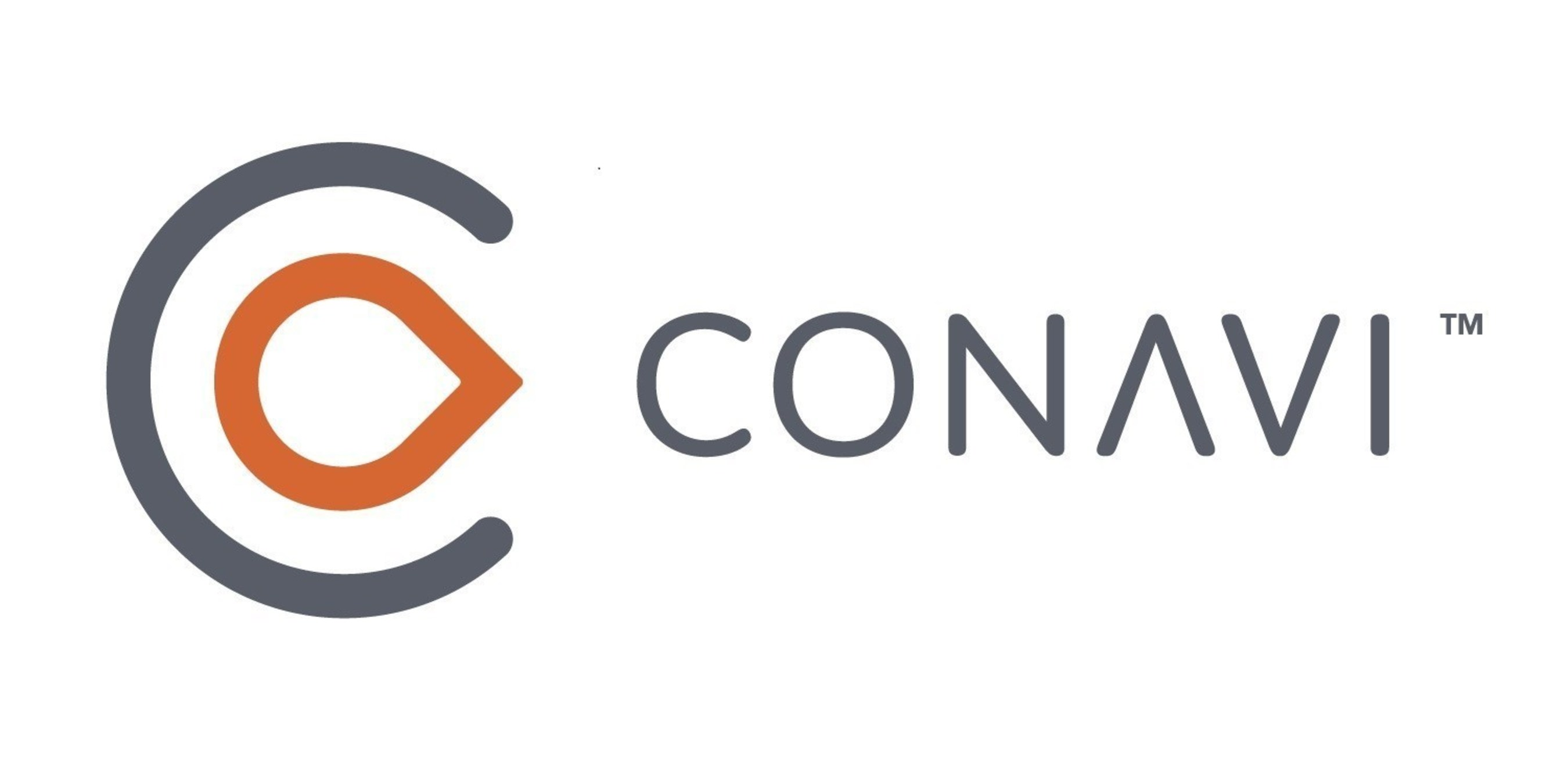 Conavi Medical (formerly Colibri Technologies) announces FDA 510k clearance for its first product,