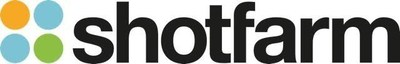 Shotfarm Product Content Network.