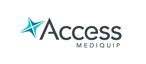 Access MediQuip and Blue Cross and Blue Shield of Texas Announce Implant Surgical Management