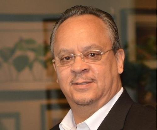 Douglas W. Colbert Jr  (PRNewsFoto/Douglas Colbert)