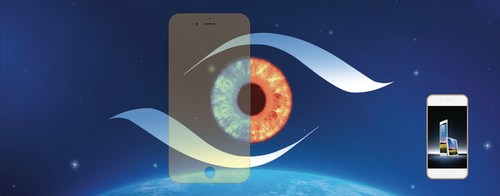 What Doctors May Be Keeping from You! Blue-Spectrum Light Can Still Damage Your Eyes, Even with