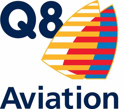 Airlines Vote Q8Aviation the Best Regional Marketer in Europe for the Third Consecutive Year