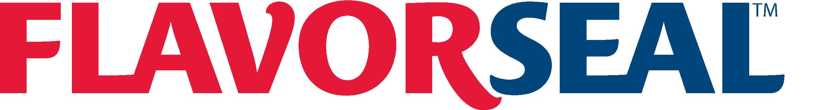 Flavorseal Corporate Logo. (PRNewsFoto/Flavorseal) (PRNewsFoto/)