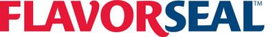 Flavorseal Corporate Logo.  (PRNewsFoto/Flavorseal)