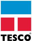 TESCO logo.  (PRNewsFoto/Tesco Corporation)