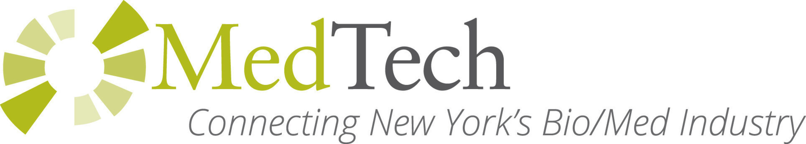 MedTech Association connects New York State's Bio/Med industry through collaboration, education and advocacy