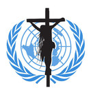 United Nations Abolish Religion!  Is This a Broadcast Heading you Could Hear in your Natural Life?