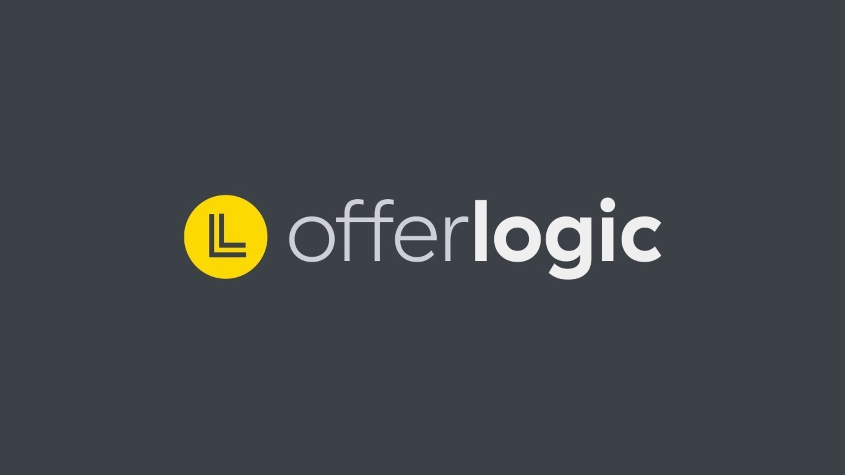 AdAgility Announces Company Name Change to OfferLogic To Align With
