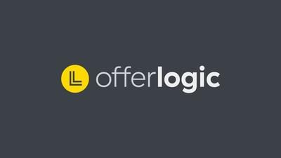 OfferLogic Logo