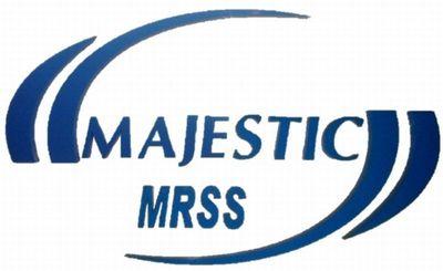 Majestic MRSS Announces Strategic Partnership With Dezan Shira & Associates