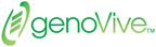 GenoVive(TM) Launches Revolutionary Weight Management Solution