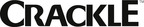 Crackle Logo.  (PRNewsFoto/Crackle, Inc.)