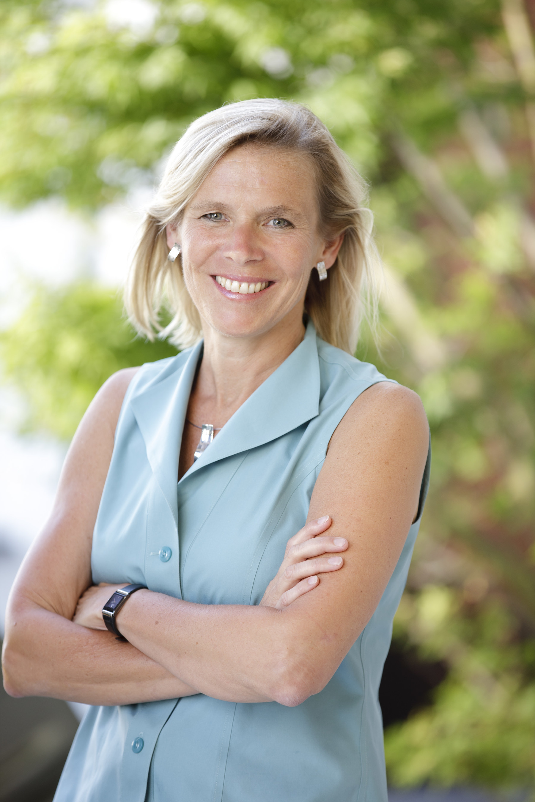 SunEdison Appoints Cathy Zoi As CEO of SunEdison's Rural Electric Utility Company