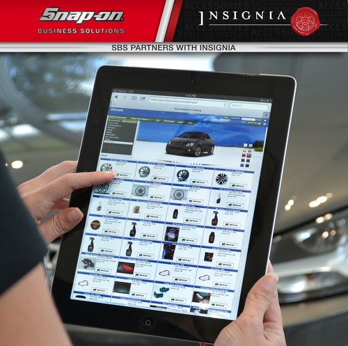 Snapon Business Solutions And Insignia Group Form. How Much Does Travel Insurance Cost. Where To Get Car Insurance 7th Grade Jeopardy. How To Get Approved For Fha Loan. Transvaginal Mesh Litigation. Disability Lawyers In Charlotte Nc. General Appliances Miami Yoga Garden Schedule. Savannah Criminal Defense Lawyer. Open Source Help Desk Ticketing System