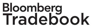 Tradebook Logo