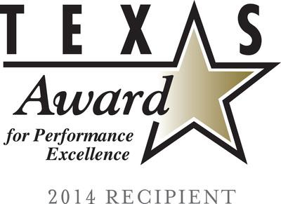 Texas Quality