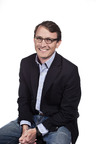Dave Dugan joins Arnold Worldwide in the new post of Chief Commercial Officer.  (PRNewsFoto/Arnold Worldwide)