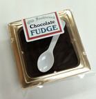 Got Chocolates, Inc. Original Gourmet Fudge Now Being Carried by 7-11 Stores.  (PRNewsFoto/Gunther Grant, Inc.)