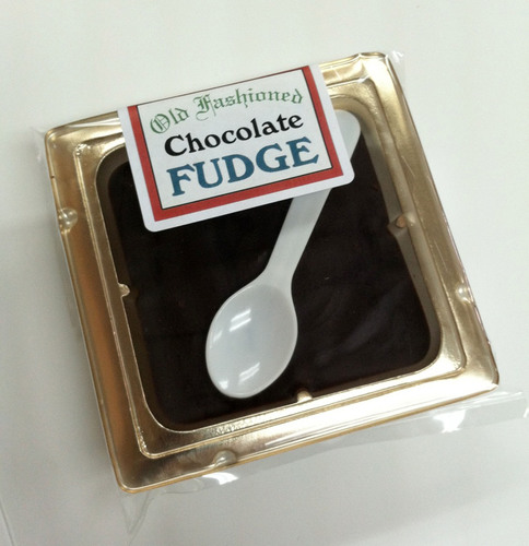 Got Chocolates, Inc. Original Gourmet Fudge Now Being Carried by 7-11 Stores
