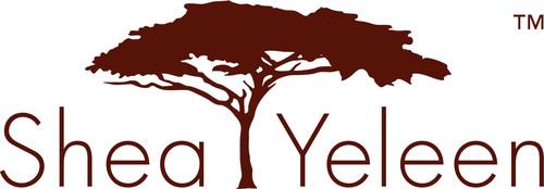 Shea Yeleen. (PRNewsFoto/PanAfrican Investment Company, LLC) (PRNewsFoto/PANAFRICAN INVESTMENT...)