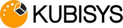 "Kubisys Named DevOps ""Cool Vendor"" by Gartner.  (PRNewsFoto/Kubisys)"