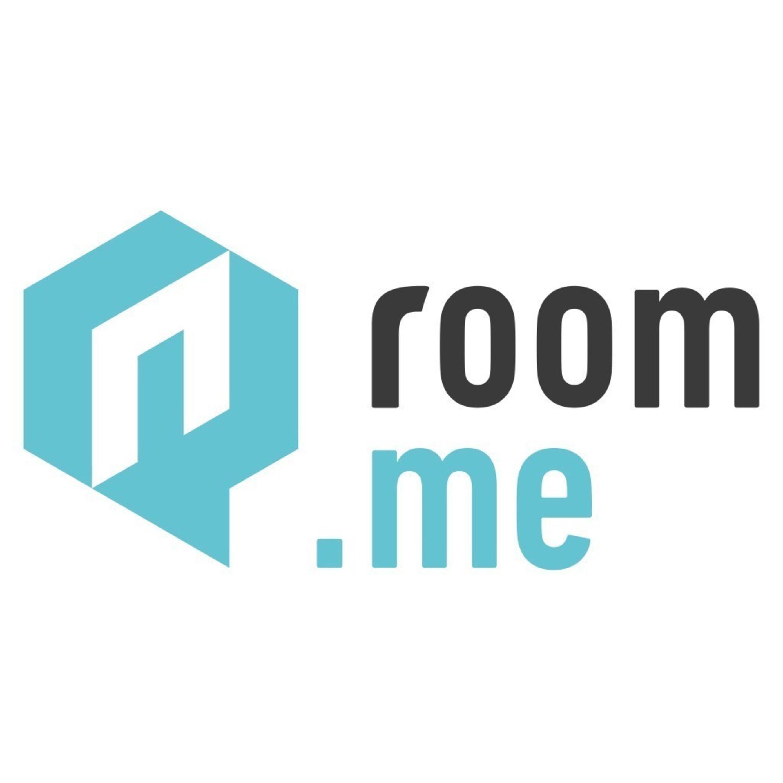 room.me Logo