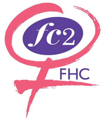 The Female Health Company's Brazilian Distributor, Semina, Awarded Contract For Up To 50 Million FC2 Female Condoms®