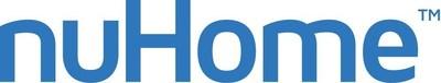 nuHome_Logo