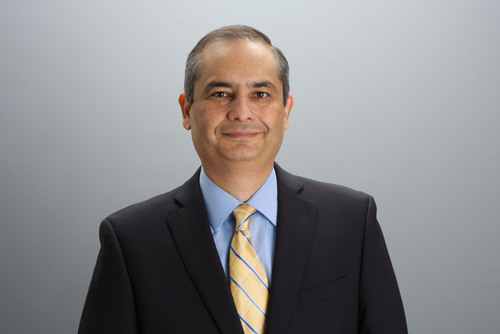 Seattle Metropolitan Credit Union chooses Richard Romero as the 4th CEO in the credit union's 79-year ...