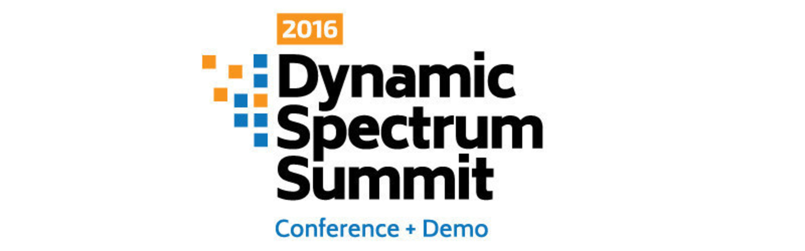 Penton's IWCE 2016 to Host the Dynamic Spectrum Sharing Summit + Demo in March in Las Vegas