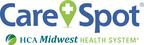 Fifth CareSpot in Kansas City Area Opens in Leawood December 30th