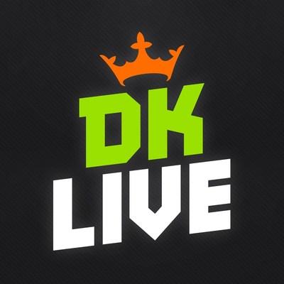 DK_Live_Logo