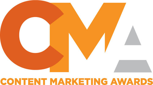 Big Brands Take Top Honors at 2013 Content Marketing Awards